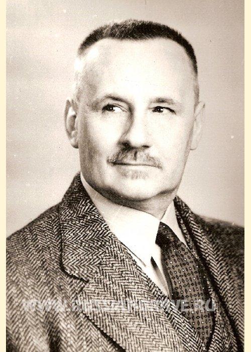 GEORGE VERNADSKY EBOOK DOWNLOAD